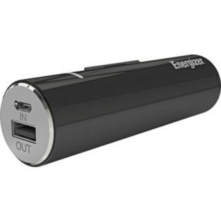 Wireless home intercom system: Argos phone charger