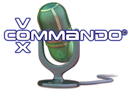 скачать Voxcommando торрент img-1